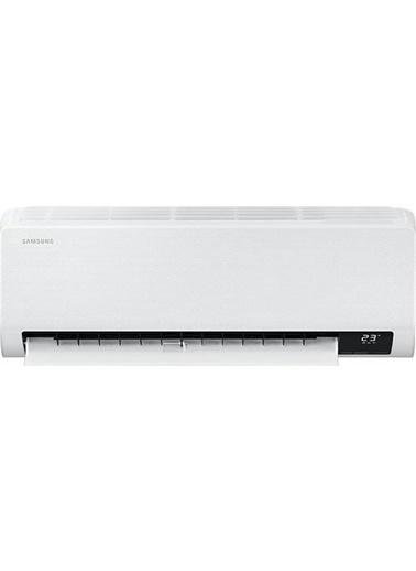 Samsung Ar09Tsfcawk/Sk 9.000 Btu A++ Wind-Free Premium Plus İnverter Klima Renkli